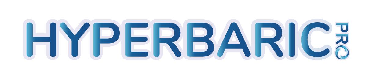 hyperbaricpros
